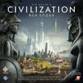 Sid Meier's Civilization A New Dawn (2017)