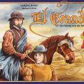 El Grande (1995)