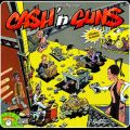 Ca$h 'n Gun$ (2005)