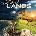Lowlands (2018)