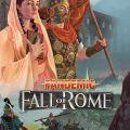 Pandemic Fall of Rome (2018)