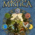 Terra Mystica (2012)