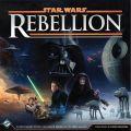 Star Wars Rebellion (2016)