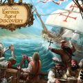 Empires Age of Discovery (2015)