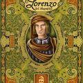 Lorenzo il Magnifico (2016)