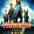 Pandemic (Πανδημία) (2008)