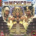 Mexica (2002)