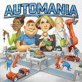 Automania (2016)