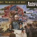 Axis & Allies 1942 (2009)