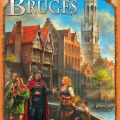 Bruges (2013)