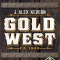 Gold West (2015)