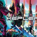 Kepler-3042 (2017)