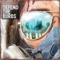 Zpocalypse 2 Defend the Burbs (2017)