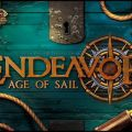 Endeavor Age of Sail (2018)