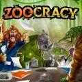 Zoocracy (2019)