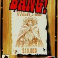 Bang! (2002)