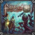 Folklore The Affliction (2018)