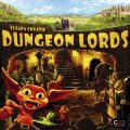 Dungeon Lords (2009)