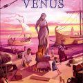 Concordia Venus (2018)
