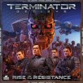 Terminator Genisys Rise of the Resistance (2018)