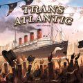 Transatlantic (2017)