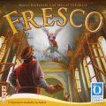 Fresco (2010)