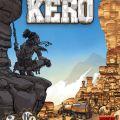 Kero (2018)