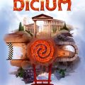 Dicium (2018)