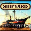 Shipyard (2009)