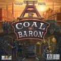 Coal Baron (2013)