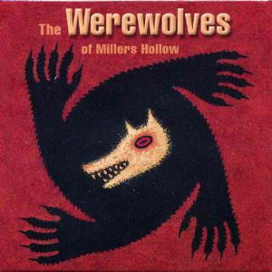 Werewolves of Miller's Hollow, The (2001)
