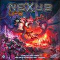 Nexus Ops (2012)