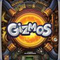 Gizmos (2018)