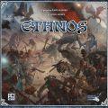 Ethnos (2017)