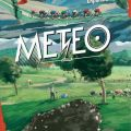 Flamme Rouge Meteo (2018)