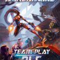 Adrenaline Team Play DLC (2018)