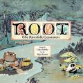 Root The Riverfolk Expansion (2019)