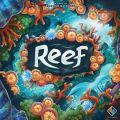 Reef (2018)