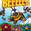 BEEEEES! (2017)