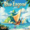 Blue Lagoon (2018)