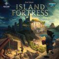 Island Fortress (2013)