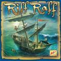 Riff Raff (2012)