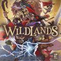 Wildlands (2018)