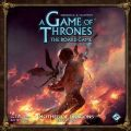 A Game of Thrones The Board Game Mother of Dragons (2018)