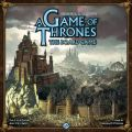 A Game of Thrones The Board Game (Second Edition) (2011)