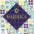 Majolica (2018)