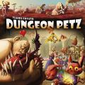 Dungeon Petz (2011)