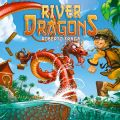 River Dragons (2012)
