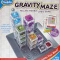 Gravity Maze (2014)
