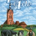 Fields of Arle (2014)